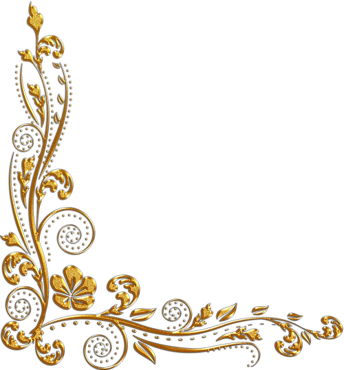 Embroidery Ring Png